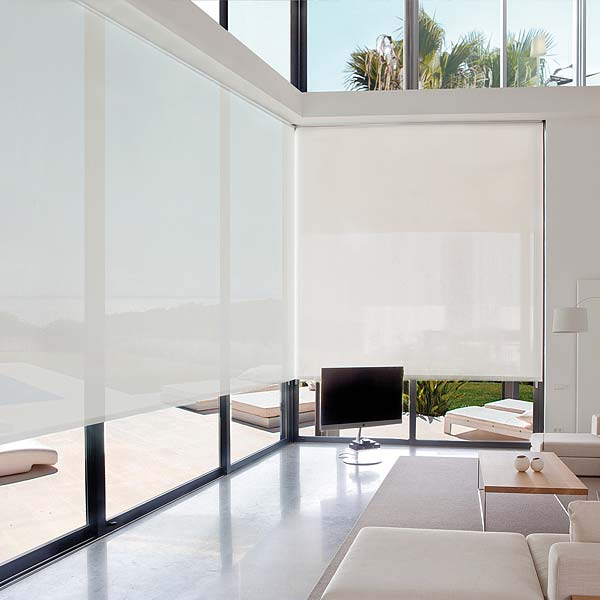 About Perfect Blinds North West Window Blinds Company UK