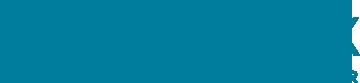 Bandalux Blinds logo
