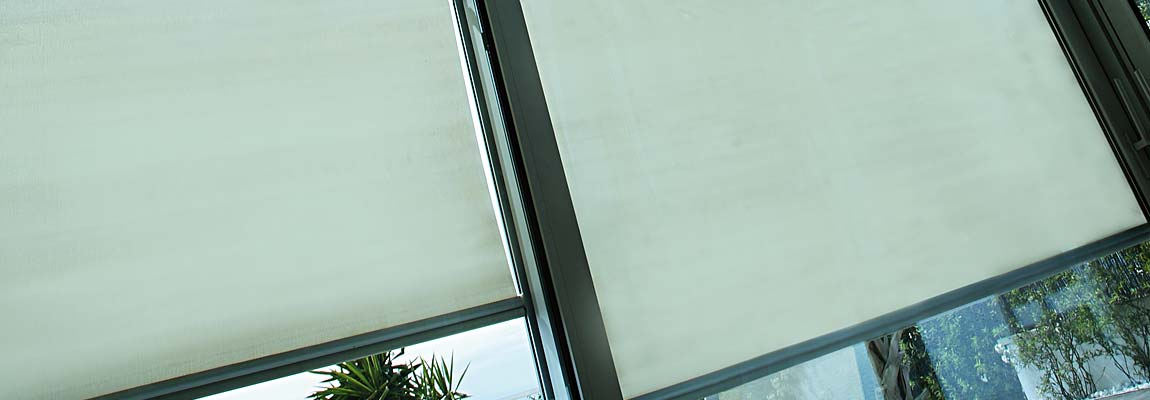Contract Blinds Supplier North West UK