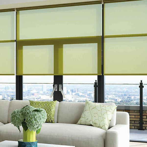 Roller Blinds Perfect Blinds Merseyside