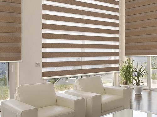 Window Blinds Liverpool Wirral Merseyside Amp North West Uk