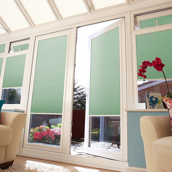 Perfect Fit Blinds Liverpool Lancashire Manchester Uk