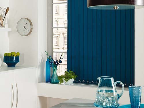 Perfect Blinds - Quality and Value Window Blinds on Merseyside