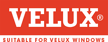 VELUX Window Blinds