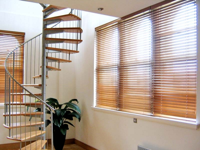 Blinds Gallery Perfect Blinds Merseyside