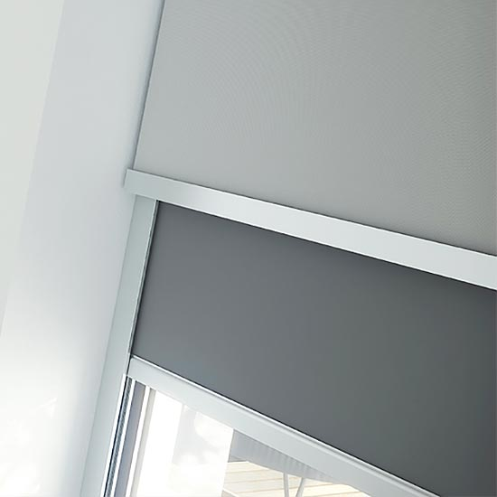 Blinds In A Box: Perfect Blinds Merseyside
