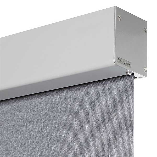 Bandalux B-Box Roller Blind from Perfect Blinds